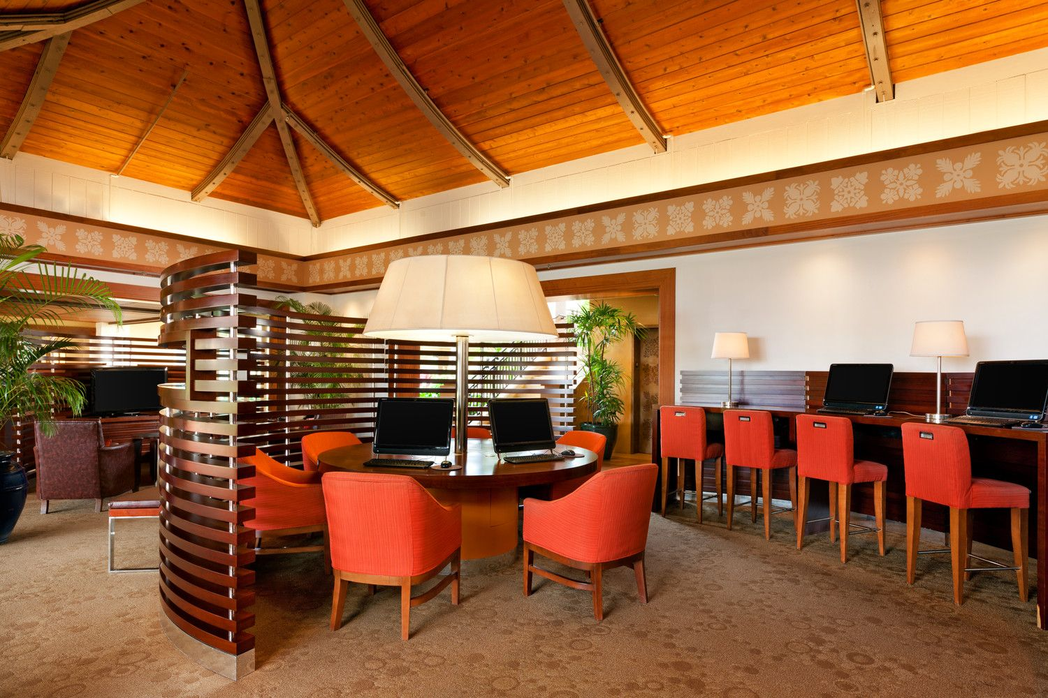 Poipu Beach Hotels - The Link@Sheraton